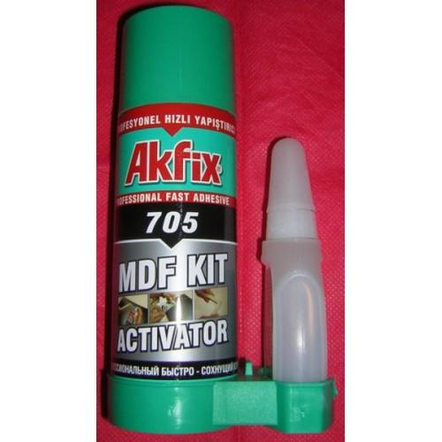 Akfix CA
