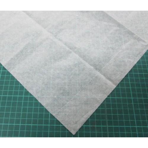 Beyaz Kağıt 100 x 70 cm Kaplama