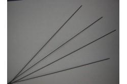 1.5 mm Çelik Tel