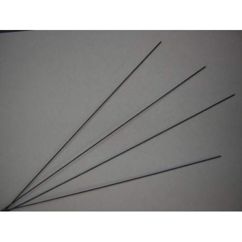 1 mm Çelik Tel