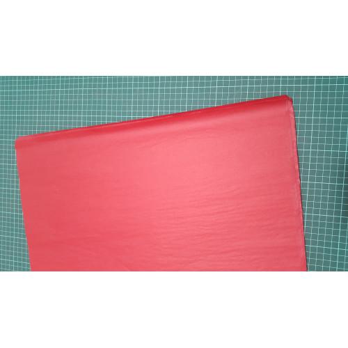 KIRMIZI Kağıt 50 x 65 cm Kaplama
