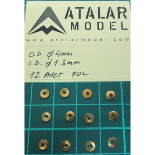 PUL 4_1.3mm