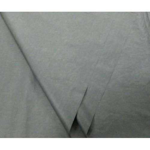 Siyah Kağıt 50 x 65 cm Kaplama