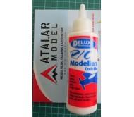 R/C Modeller Craft Glue