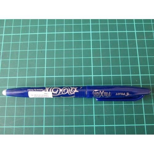 Ütü kalemi